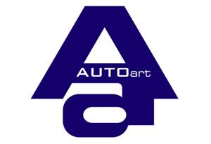 Autoart 1:18