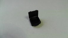 Koffer klappbar für Modellbau / Dioramabau im Maßstab 1:18