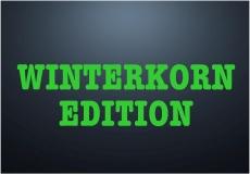 Winterkorn Edition