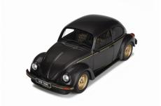 Volkswagen Beetle Oettinger