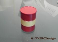 Ölfaß 200 Liter Typ 1  -  1:18