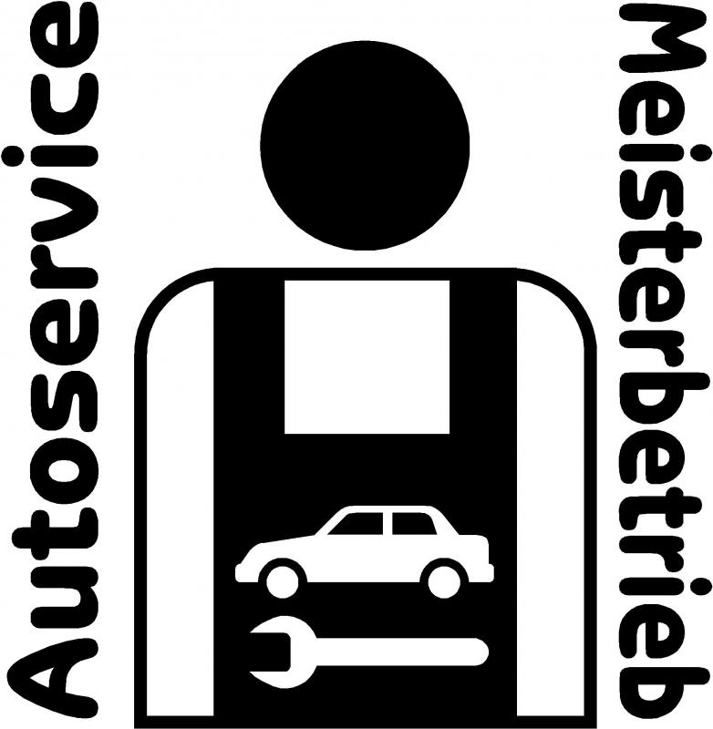 Autoservice Meisterbetrieb
