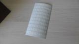 Klebezahlen  (110 Stück ) Aufkleber BASK2-B
