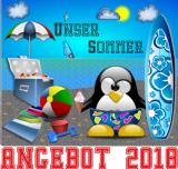 Unsere Sommerangebote
