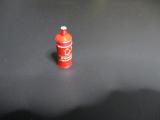 Feuerlöscher Set  Typ 4 Maßstab 1:18  Modellbau / Dioramabau NEU