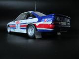 Opel Manta 400R Gr.B Rally San Remo Ottomobile OT 761 -   1:18