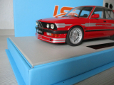 LS Collectibles BMW ALPINA B10 3.5