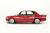 LS Collectibles BMW ALPINA B10 3.5