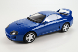 LS Collectibles Toyota Supra MKIV 1993 - 1:18