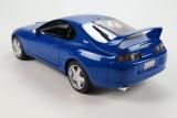 LS Collectibles Toyota Supra MKIV 1993 - 1:18