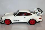 Porsche 911 Rauh-Welt Hoonigan 1:18 GT Spirit