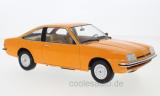 Opel Manta B, orange, 1975