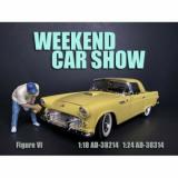 American-Diorama-38214-Weekend-Car-Show-Figure-5-1-18-Figur-1-1000