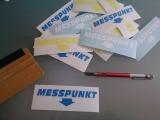 MESSPUNKT