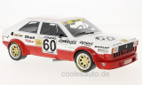 VW Scirocco I Gr. 2, No.60, Spiess Tuning, ETCC, 1:18, BoS-Models