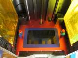 LCD Schutzfolie für SLA Resindrucker