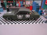 Opel Manta B City Cruiser, Fun Car 1:18