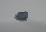 Feuerlöscheinheit Typ 3 Maßstab 1:18 Modellbau / Dioramabau