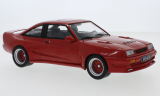Opel Manta B Mattig, rot, 1991