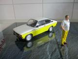Opel Figur 1:18
