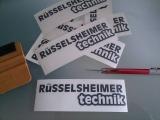 Rüsselsheimer technik