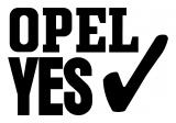 OPEL Yes!