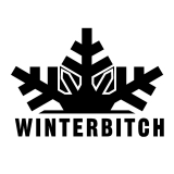 Winterbitch-2