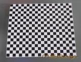 Karos Dachaufkleber ab 3 mm Größeneinheit