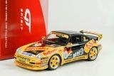 GT SPIRIT - 1/18 - PORSCHE 911 / 993 SUPERCUP - GROHS RACING - GT071