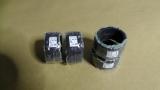 Reifen Set  Modellbau / Diorama   1:18 Neu