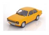 Opel Kadett C  KK Scale 1:18