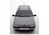 VW Passat B3 VR6 Variant, 1988, grey-metallic