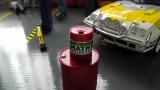 Faß 50 Liter Typ 1   -   1:18